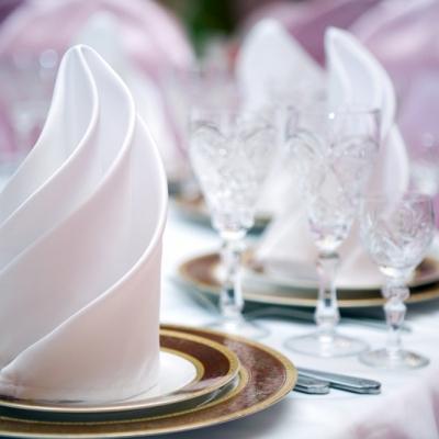 table_setting_ideas_10