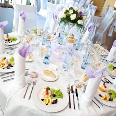 table_setting_ideas_11