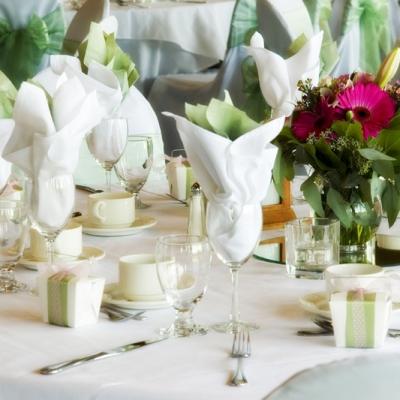 table_setting_ideas_12