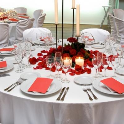 table_setting_ideas_13