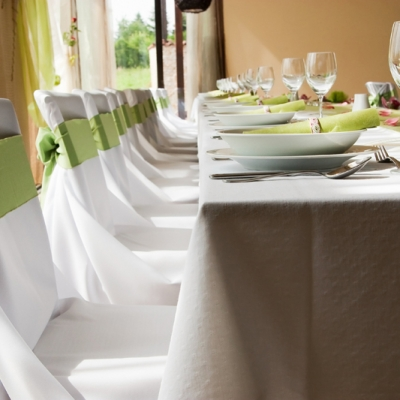 table_setting_ideas_5