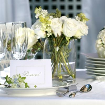 table_setting_ideas_9