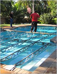 pool_cover_main_1