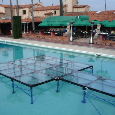 pool_covers_10