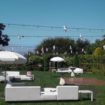 garden_parties_10