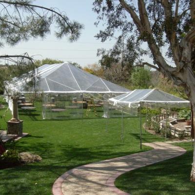 garden_parties_6