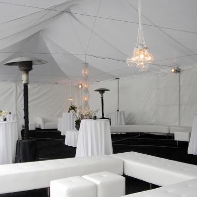 tents_6