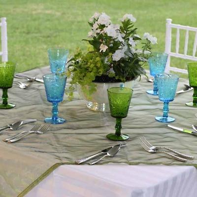 table_setting_ideas_1