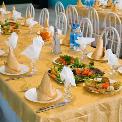 table_setting_ideas_3