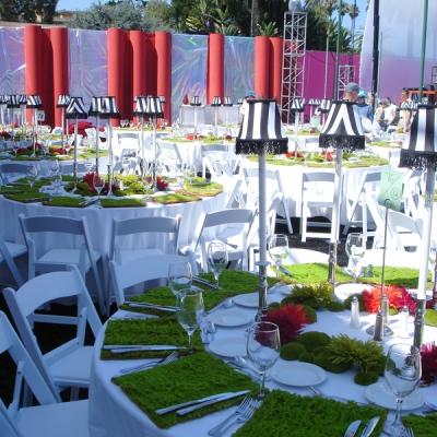 table_setting_ideas_4