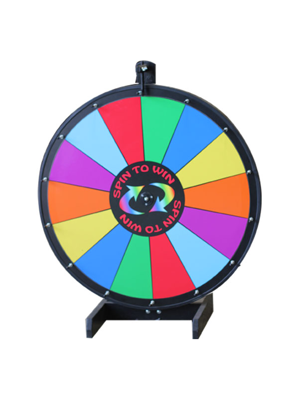 30 multi color wheel of fortune.jpg