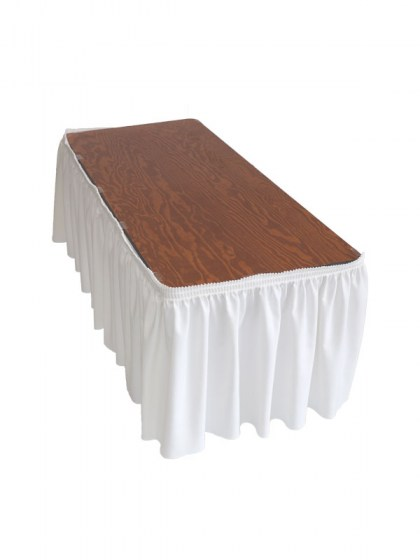 10.5_table_skirting_with_15_clips
