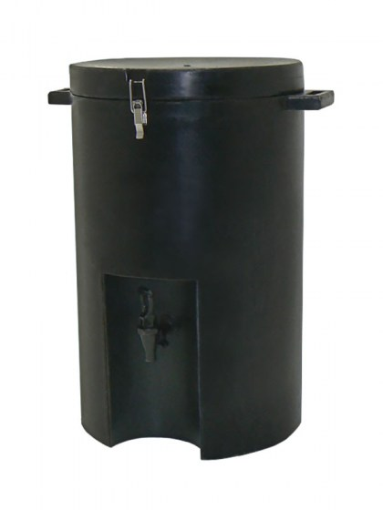 10_gallon_coffee_thermos5