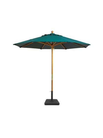 11foot_market_umbrella_with_base