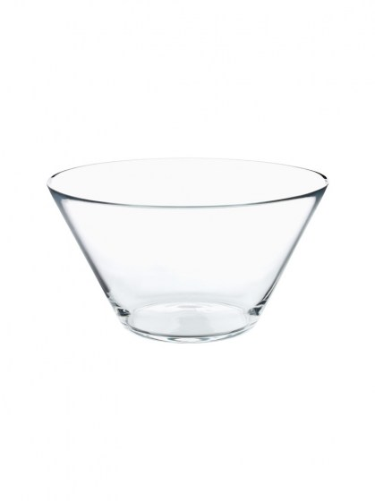 11inch_glass_salad_bowl