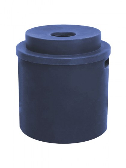 120_quart_super_cooler