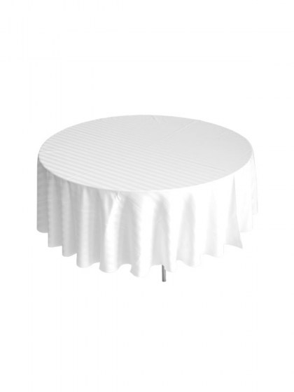 130_round_satin_stripe_table_linen2