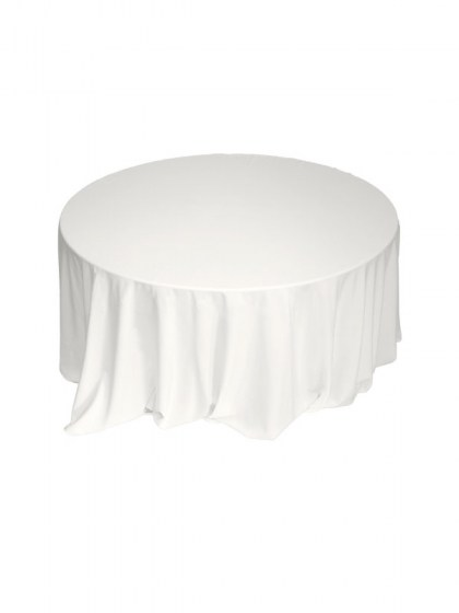 130_round_table_linen4