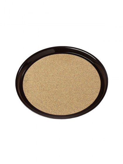 14_plastic_serving_tray