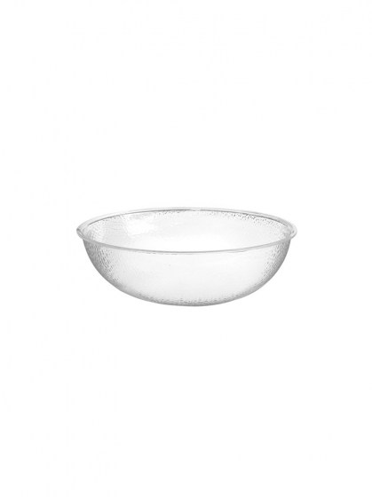 16inch_plastic_pebble_serving_bowl