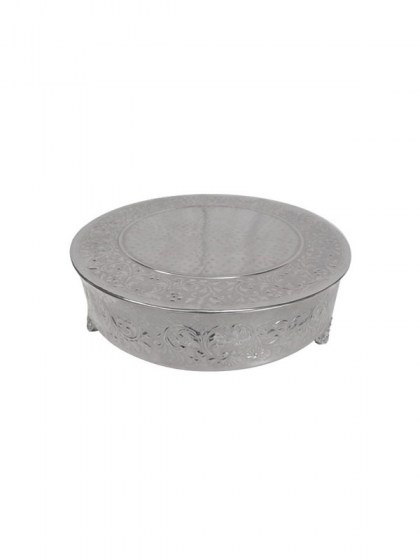 20-Round-Silverplated-Cake-Plateau