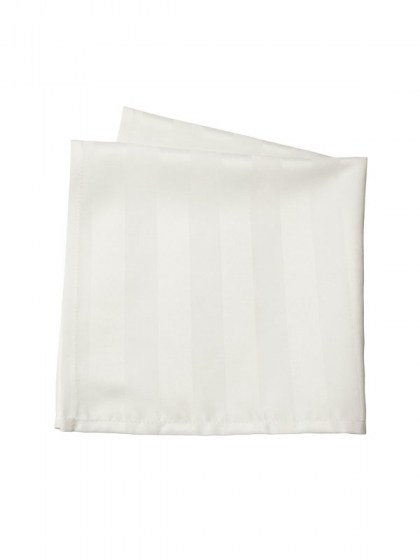 20x20_satin_stripe_napkin