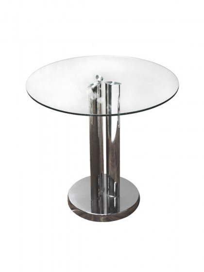 23_round_glass_top_end_table
