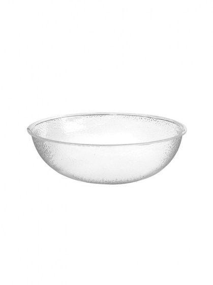 24inch_plastic_pebble_serving_bowl