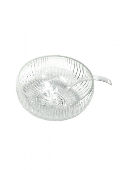 8_Quart_Glass_Pu_4ccce57fd7e8f.jpg