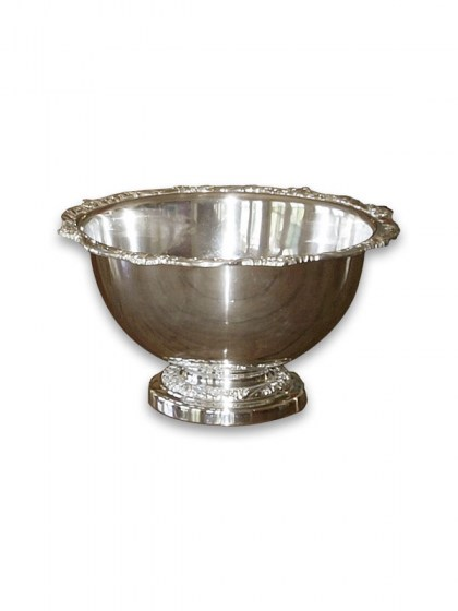 3_Gallon_Silver__4cab7fcf68cd3.jpg