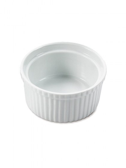 2oz_white_ramekin8