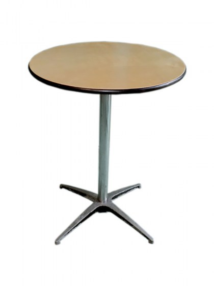 30_round_belly_up_table2
