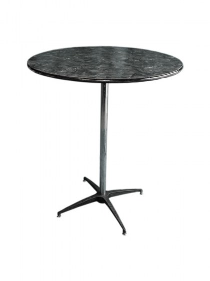 36_round_marble_table