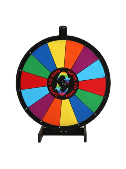 36inch_multi_colored_wheel_of_fortune