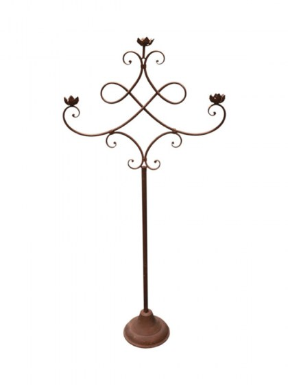 3_branch_wrought_iron_candelabra