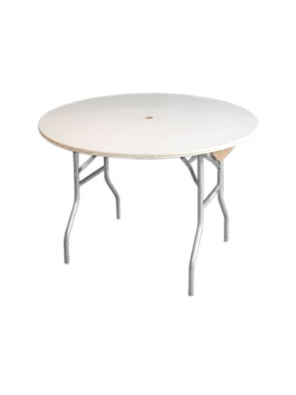42_round_table