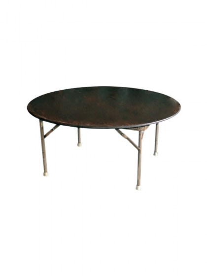 48_round_childrens_table