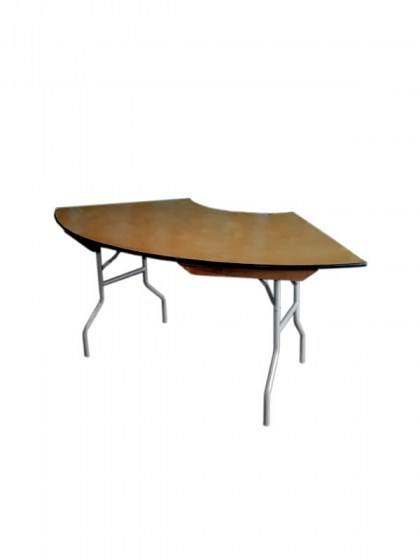 4_serpent_table