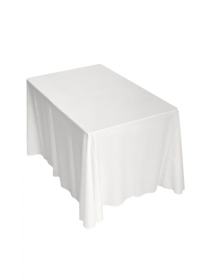 4foot_drape_table_linen