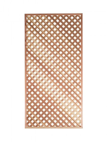 4x8_natural_lattice_panel