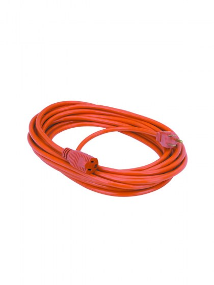 50foot_extension_cord