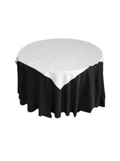 54inch_square_satin_table_linen