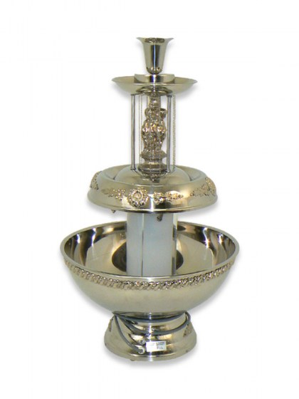 5_Gallon_Beverag_4cafa0add5d51.jpg