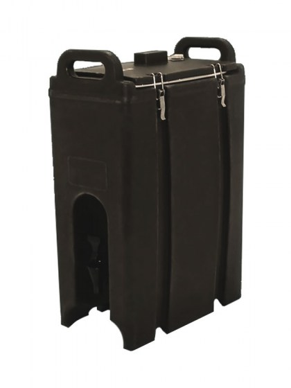 5_gallon_coffee_thermos