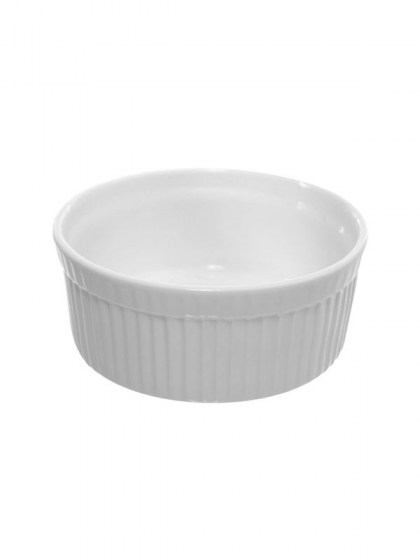 5oz_white_ramekin4