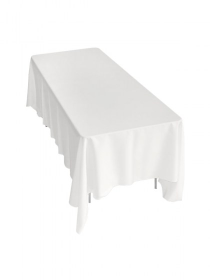 6foot_drape_table_linen