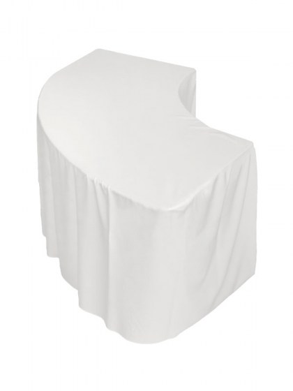 6foot_serpentine_table_drape_linen