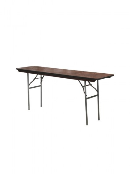 6x18_table