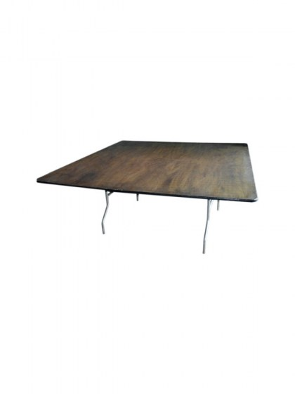 72_square_table