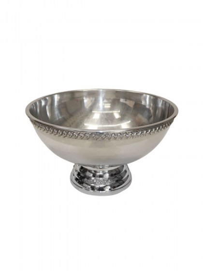 7_gallon_stainless_steel_punch_bowl